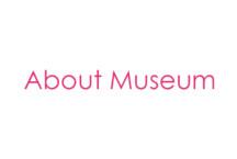 在りし日のニキ美術館